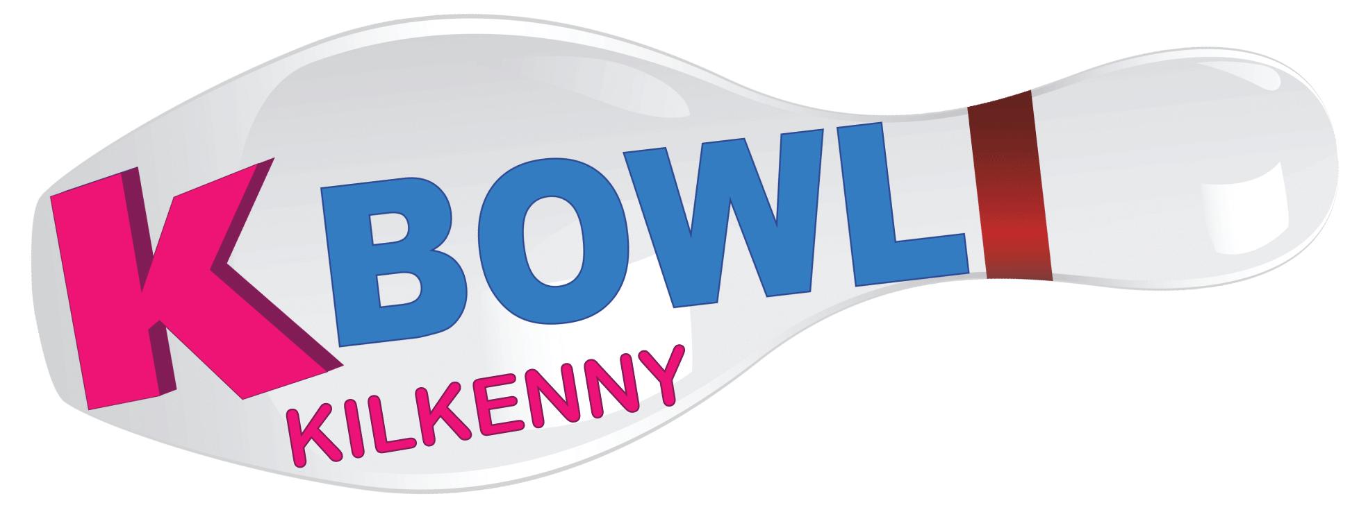 Kbowl Kilkenny